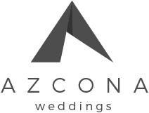 Azcona Weddings | Wedding Photography - Engagement Shoots