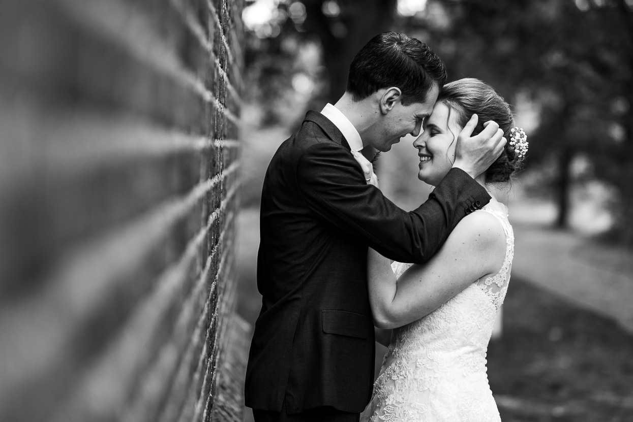 Wedding Photography Couples Time